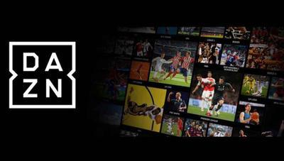 DAZN es una máquina de perder dinero ¿Ofrecerá futbol en España?