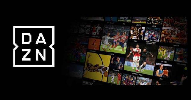 Ver noticia 'DAZN es una máquina de perder dinero ¿Ofrecerá futbol en España?'