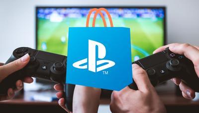 Cómo descargar demos de juegos en PS4 desde la consola o el ordenador