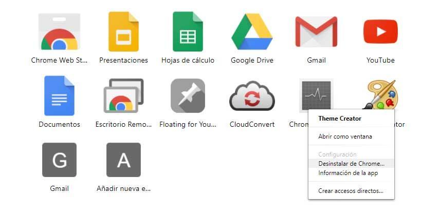 Cómo Acelerar Google Chrome Al Máximo Para Navegar Más Rápido