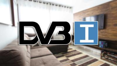 Olvídate de DVB-T2, lo próximo se llama DVB-I y une la TDT y Netflix