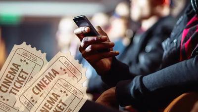 Cómo descargar tus entradas en Passwallet para tener siempre a mano en el móvil