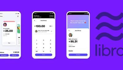 Libra y Calibra: nueva criptomoneda y monedero de Facebook para pagar en WhatsApp