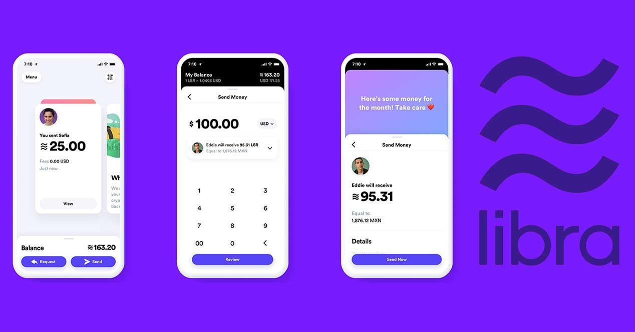 Facebook confirmó que en 2020 lanza Libra, su criptomoneda