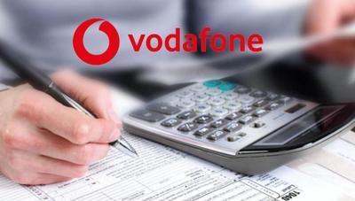 Cómo descargar tus facturas de Vodafone