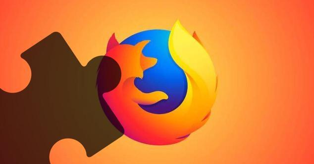 Ver noticia 'Cómo desinstalar y eliminar complementos de Firefox para solucionar problemas en el navegador'