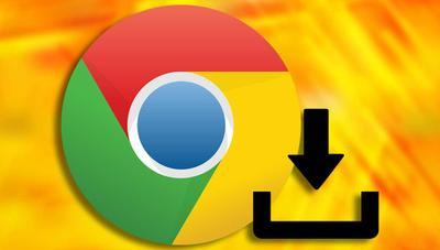 Google Chrome estrena nueva interfaz en Android y mejora la función de Descargas
