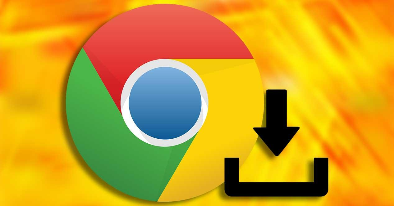 Google Chrome launches a new interface in Android and