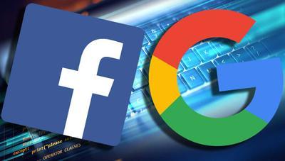 ¿Cuánto ganan Google y Facebook con tus datos? Pronto lo sabrás