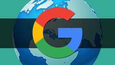 Cómo abrir la versión de otro país de Google para hacer tus búsquedas