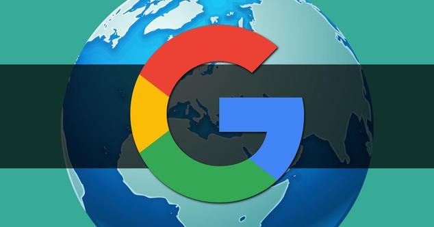 Ver noticia 'Cómo abrir la versión de otro país de Google para hacer tus búsquedas'
