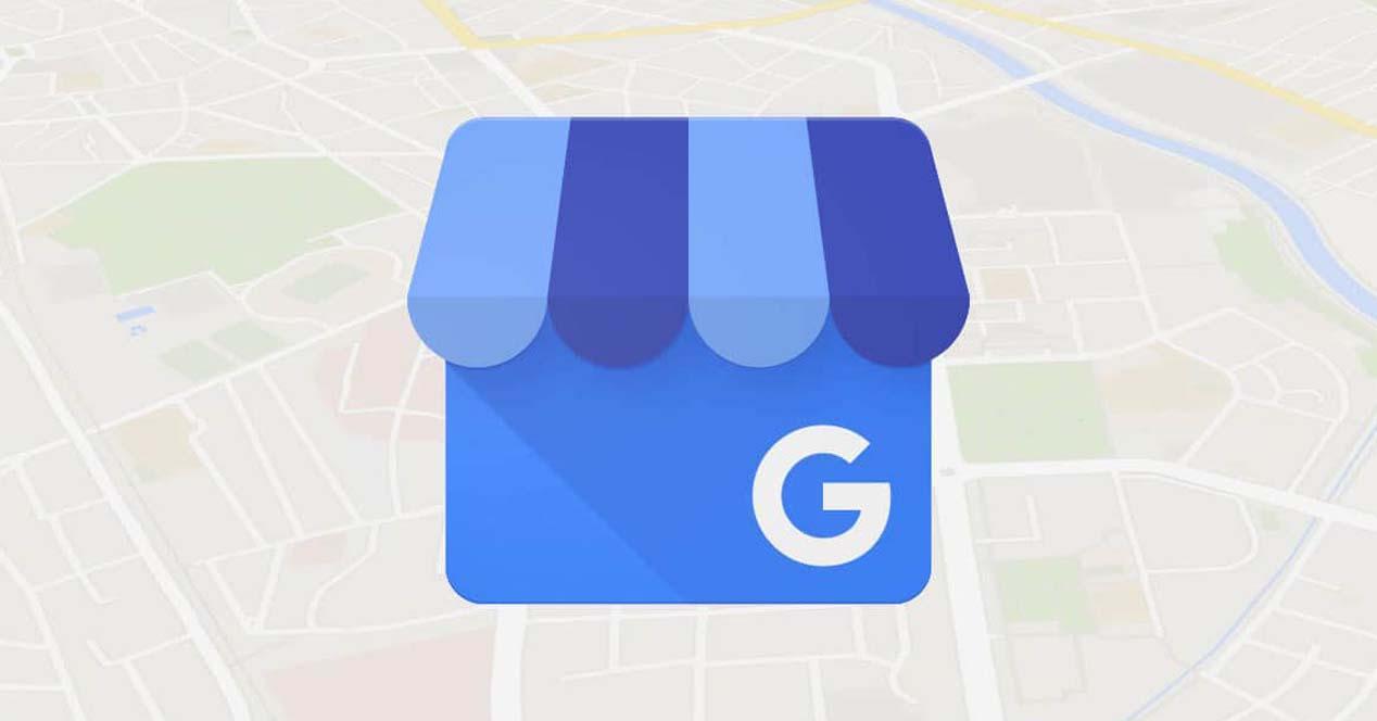 Cómo hacer que una empresa aparezca en Google Maps para ganar clientes