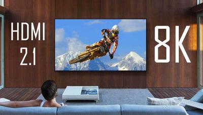 Así quieren evitar que te engañen al comprar un cable HDMI 2.1 para las TV 4K y 8K