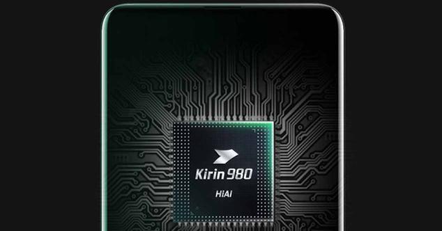 Ver noticia 'Así lleva la IA al Huawei P30 Pro un paso más allá de lo que estamos acostumbrados'