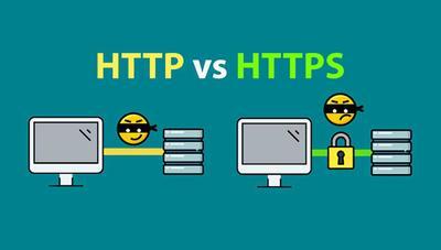 Sí, existen las páginas web HTTPS no seguras, y cada vez hay más