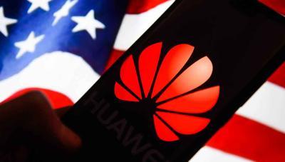 Trump anula el veto a Huawei: actualizaciones y nuevos modelos garantizados