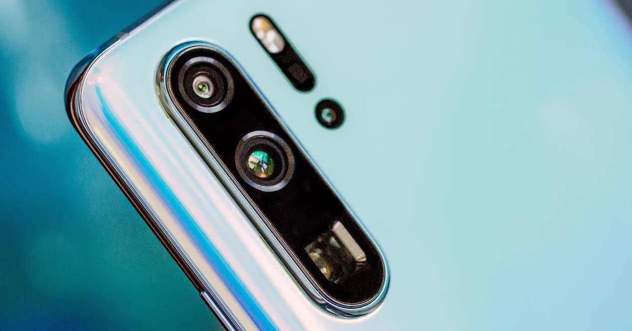 Ver noticia 'Noticia 'Cómo la IA del Huawei P30 Pro consigue fotos nocturnas perfectamente iluminadas''
