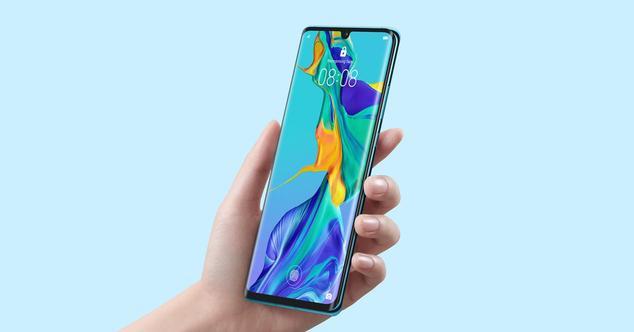 Ver noticia 'Cómo actúa la Inteligencia Artificial en los Huawei P30 para que puedas usarlo con tu voz'