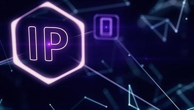 Cómo saber la dirección IP de un ordenador