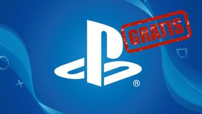 Los mejores juegos gratis para PlayStation 4
