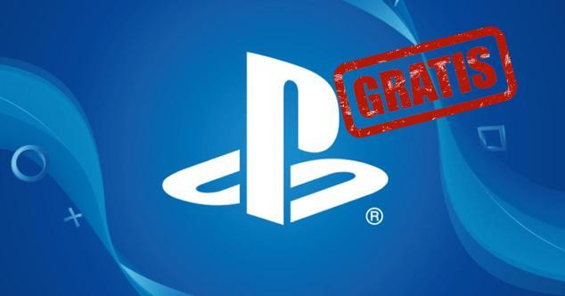 Ver noticia 'Los mejores juegos gratis para PlayStation 4'