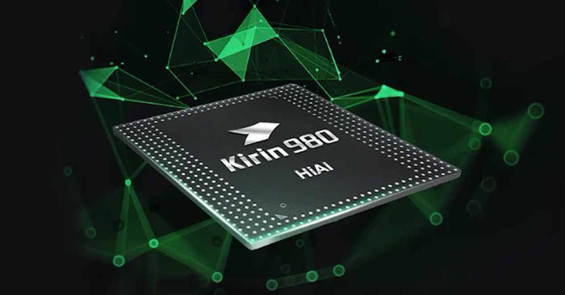 Ver noticia 'Noticia 'Toda la innovación en el Kirin 980, un chipset para la Inteligencia Artificial''