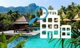 Buscar hotel: las mejores webs para encontrar los mejores precios