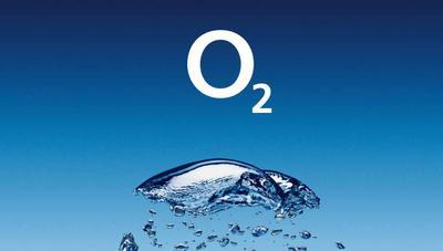 Tarifas de O2: fibra óptica y móvil de contrato