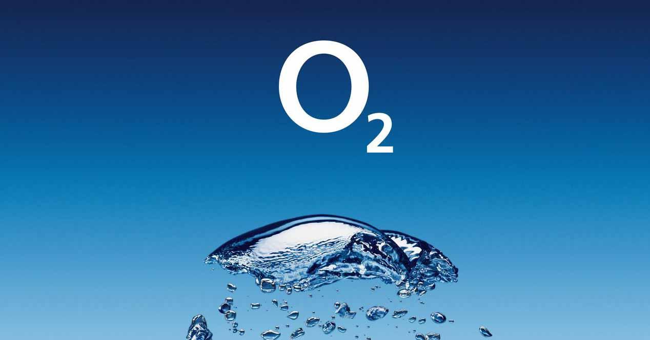 Ver noticia 'Noticia 'Tarifas de O2: fibra óptica y móvil de contrato''
