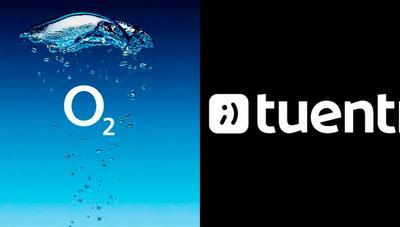 Telefónica ofrece pasar a O2 a clientes de Tuenti