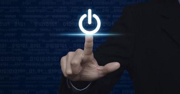 Ver noticia 'Cómo apagar el ordenador de forma remota desde otro PC o el móvil'