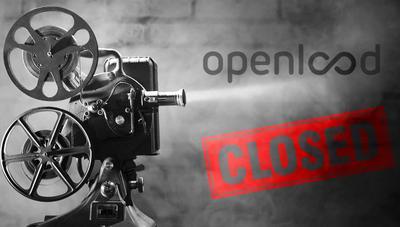 Openload no funciona: una de las webs de streaming y descarga más usadas dice adiós