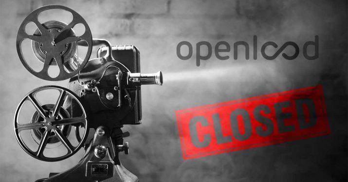 openload error