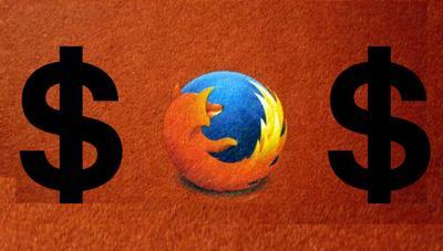 ¿Pagaríais por usar vuestro navegador de Internet favorito con funciones extra?