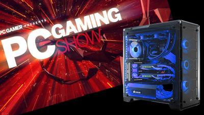 PC Gaming Show en el E3 2019: los vídeos de los casi 30 juegos presentados