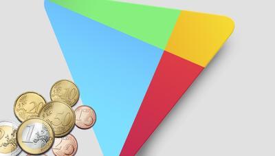 Cómo solicitar el reembolso o cancelar una compra en Google Play