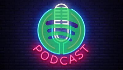 Cómo subir un podcast a Spotify de forma gratuita