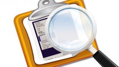 Cómo acceder al portapapeles de tu ordenador