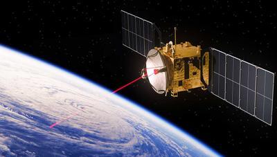 El GPS se volvió 20 veces más preciso en Europa justo cuando Estados Unidos planeaba atacar Irán