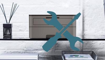 Soluciones a los problemas más habituales de impresoras en Windows 10