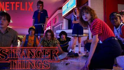 Estrenos Netflix julio 2019: películas, series y documentales que llegan a España