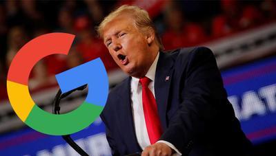 Estados Unidos amenaza a España si aprueba la Tasa Google