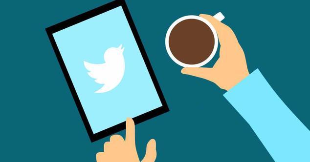 Ver noticia 'Cómo descargar vídeos de Twitter desde PC, Android y iPhone'