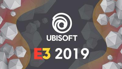 Todas las novedades de Ubisoft en el E3 2019 con Watch Dogs Legion, UPlay+ y más