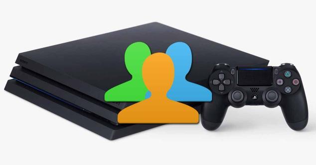 Ver noticia 'Cómo borrar usuarios de PlayStation 4 y eliminar su información'