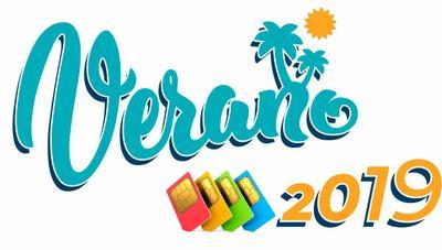 Todas las promociones, regalos y ofertas de verano de las operadoras
