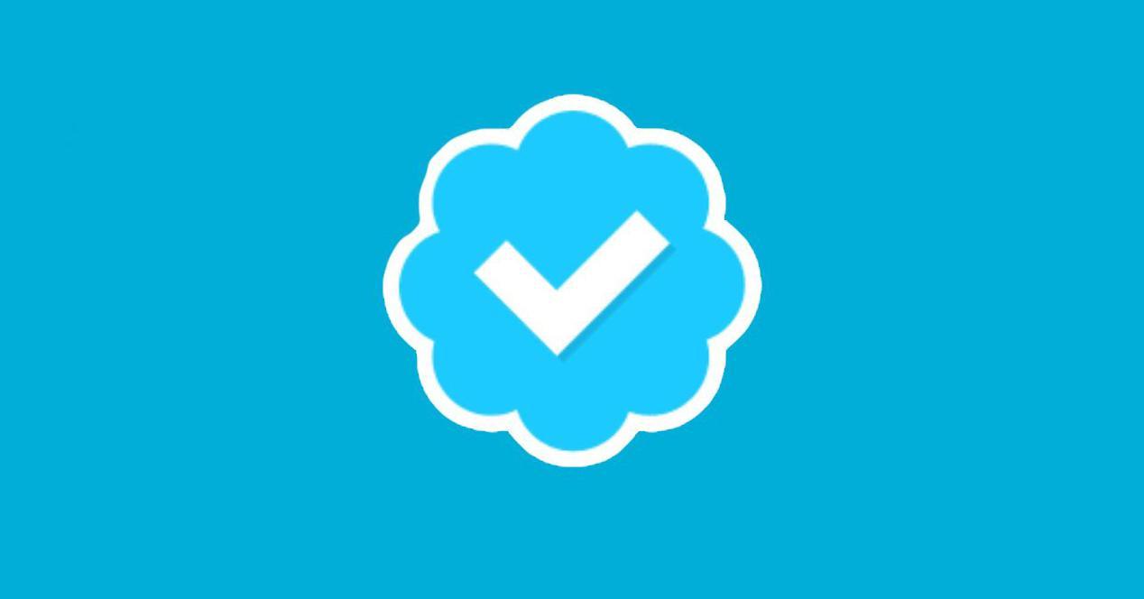 Ver noticia 'Noticia 'Cómo verificar una cuenta de Twitter''