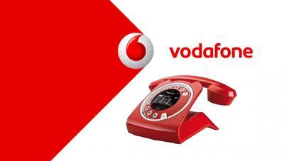 Cómo activar, desactivar y configurar el contestador de Vodafone
