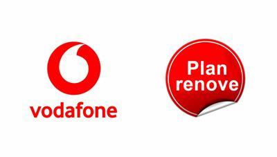 """""""Tu equipo se ha quedado antiguo"""": así ofrece Vodafone un nuevo router y decodificador de altas prestaciones"""