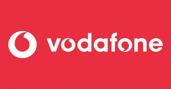 baja en Vodafone